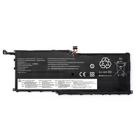 00HW028 15.2V 52Wh Laptop Wewnętrzna bateria do laptopa Lenovo ThinkPad X1 Carbon 2016