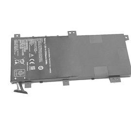 C21N1333 Wewnętrzna bateria do laptopa 7.5V 38Wh do ASUS Transformer Book TP550LA