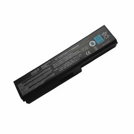 PA3817U-1BRS Toshiba Satellite Laptop Battery 10.8V 4400mAh dla Toshiba Satellite L700 L750